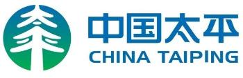 中国太平兰考分公司