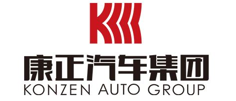 兰考康正汽车销售股份有限公司